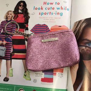 Accessories - Authentic Victoria Secret coin purse